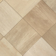 Contemporary Floor Tiles by emilamerica.com