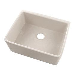Fireclay Apron Front Kitchen Sink Kitchen Sinks Find