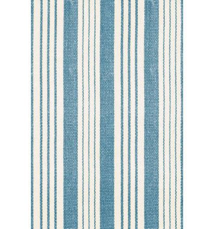 Contemporary Rugs by Dash & Albert Rug Company