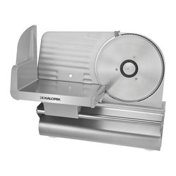 Multipurpose Kitchen Slicer, Stainless Steel