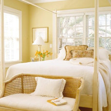 by LESLIE HOHENFELD INTERIOR DESIGN SERVICES