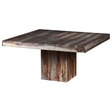 Contemporary Dining Tables by Artemano