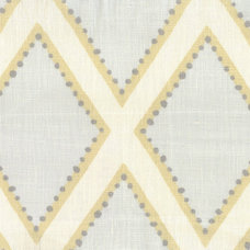 Contemporary Fabric by Designer Fabrics Online