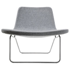 contemporary armchairs by sitondesign.com