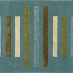 modern rugs by Bobby Berk Home
