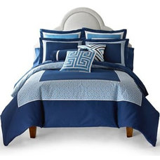Modern Bedding by JCPenney