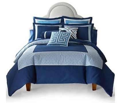 Modern Bedding by JCPenney