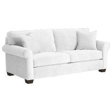 Contemporary Sofas by Apt2B