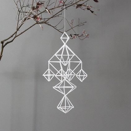 Modern Home Decor by Etsy