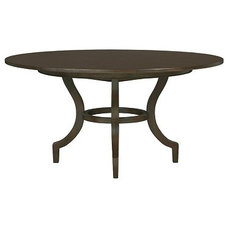 Contemporary Dining Tables by Alice Lane Home Collection
