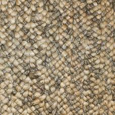 Transitional Flooring by EcoFirstArt