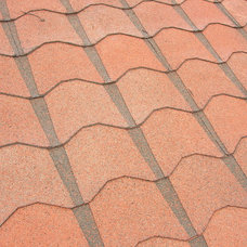 by Allied Roofing and Sheet Metal