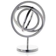 Contemporary Decorative Objects And Figurines by Z Gallerie
