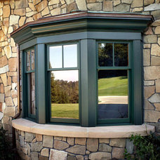 Windows And Doors by Monarch Window