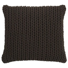 Eclectic Decorative Pillows by Crate&Barrel