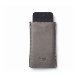 Ferm Living Leather IPhone Case - Ferm Living Leather IPhone Case