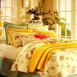 Bedroom Ideas -