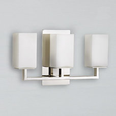 Modern Wall Sconces by West Elm