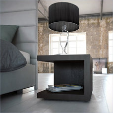 modern nightstands and bedside tables by Cymax