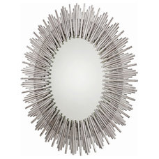 Contemporary Wall Mirrors by Masins Furniture