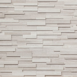Relastone Systems - Realstone Systems Birch Honed Collection Series - Natural stone veneer from the Realstone Collection, Birch