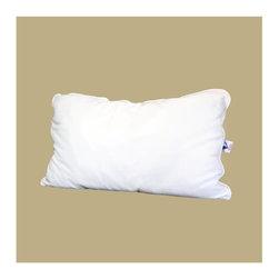 Queen Alpaca Pillow - Queen Alpaca Pillow