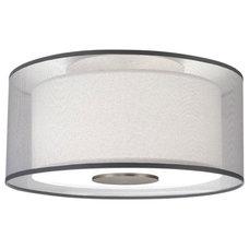 Modern Ceiling Lighting by Lightology