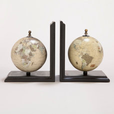 Traditional Bookends by Cost Plus World Market