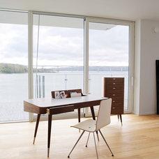 Desks by Wharfside
