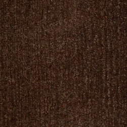 Hand Loomed Carpets and Rugs -