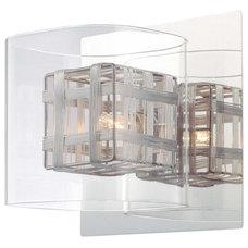 Modern Wall Lighting by Hayneedle