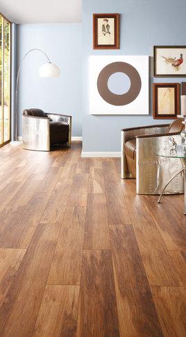 Laminate flooring great deals laminate flooring for Laminate flooring deals