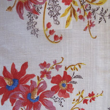 Upholstery Fabric by Maison Spring