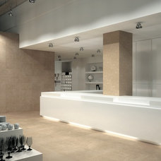 Contemporary Floor Tiles Lab_21