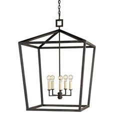 Transitional Pendant Lighting by Masins Furniture