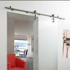 Modern Interior Doors by Top Roller Hardware Crafts Manufacture Co.Ltd
