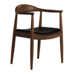 Modern Arm Chair - Modern Arm Chair