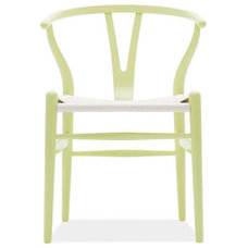 Contemporary Living Room Chairs by Room & Board