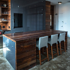 Hire Architects, Interior Designers and Contractors | theSweeten.com