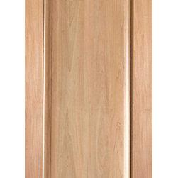 """Rustic-6 Interior Tropical Hardwood Wood 1 Panel Single Door - SKU#Rustic-6-1BrandAAWDoor TypeInteriorManufacturer CollectionInterior Rustic DoorsDoor ModelDoor MaterialWoodWoodgrainTropical HardwoodVeneerPrice280Door Size Options15"""" x 80"""" (1'-3"""" x 6'-8"""")  $018"""" x 80"""" (1'-6"""" x 6'-8"""")  +$1024"""" x 80"""" (2'-0"""" x 6'-8"""")  +$17028"""" x 80"""" (2'-4"""" x 6'-8"""")  +$18030"""" x 80"""" (2'-6"""" x 6'-8"""")  +$18032"""" x 80"""" (2'-8"""" x 6'-8"""")  +$18036"""" x 80"""" (3'-0"""" x 6'-8"""")  +$19042"""" x 80"""" (3'-6"""" x 6'-8"""")  +$45015"""" x 96"""" (1'-3"""" x 8'-0"""")  +$5018"""" x 96"""" (1'-6"""" x 8'-0"""")  +$6024"""" x 96"""" (2'-0"""" x 8'-0"""")  +$25028"""" x 96"""" (2'-4"""" x 8'-0"""")  +$26030"""" x 96"""" (2'-6"""" x 8'-0"""")  +$26032"""" x 96"""" (2'-8"""" x 8'-0"""")  +$26036"""" x 96"""" (3'-0"""" x 8'-0"""")  +$27042"""" x 96"""" (3'-6"""" x 8'-0"""")  +$610Core TypeSolidDoor StyleDoor Lite StyleDoor Panel Style1 PanelHome Style MatchingMediterranean , Pueblo , Prairie , LogDoor ConstructionSolid Stile and RailPrehanging OptionsPrehung , SlabPrehung ConfigurationSingle DoorDoor Thickness (Inches)1.75Glass Thickness (Inches)Glass TypeGlass CamingGlass FeaturesGlass StyleGlass TextureGlass ObscurityDoor FeaturesDoor ApprovalsDoor FinishesDoor AccessoriesWeight (lbs)340Crating Size25"""" (w)x 108"""" (l)x 52"""" (h)Lead TimeSlab Doors: 7 daysPrehung:14 daysPrefinished, PreHung:21 daysWarranty1 Year Limited Manufacturer WarrantyHere you can download warranty PDF document."""