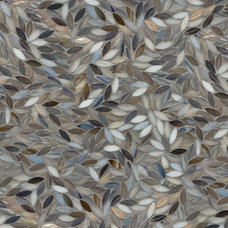 Tile by Artistic Tile