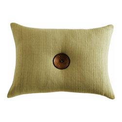 MysticHome - Layla - Boudoir Pillow by MysticHome - The Layla, by MysticHome