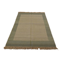 1800-Get-A-Rug - Flat Weave Durie Kilim Hand Woven Oriental Rug Sh7005 - About Flat Weave