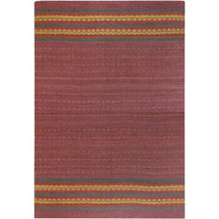contemporary rugs by Decorarugs