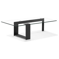 Contemporary Coffee Tables by MOSS MANOR | Sarah James Moss