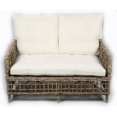 tropical love seats by philmichaeltradingcompany.com