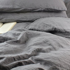 Traditional Sheets by Etsy