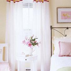 ribbon curtains.jpg