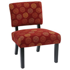 Traditional Living Room Chairs by Beyond Stores