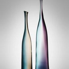 Modern Vases by Nova Deko